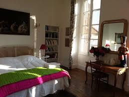 chambres d hotes vierzon chambre chambres d hôtes les francières vierzon photo