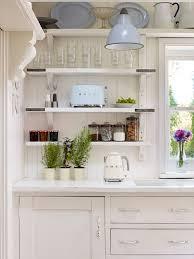 cuisine smeg smeg appliances lightbox moreview idolza