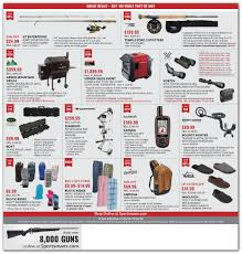 Sportsman's Warehouse Black Friday Ads And Deals 2018 ... 50 Discount Hotels In Sri Lanka Melissas Cupcakes Promo Code Gunmag Gun News 55 Friday November 8 The Mag Life Gun Magazinesgunclip Depot Premium Supplier Of Hand Gun Gunmagwarehousecom Experience Lifeisshwell Updated 2018 Black Friday Cyber Monday Sales Master List Dpms Gen I Ii Ar 308 260 243 10round Magazine Vedder Holsters Get A For Christmas And Now Need Detroit Coupons Deals Dell Home Stackable Sig Sauer P365 Microcompact 9mm 12round Magazine 3799 Ihop Online Doctors Traing Coupon Hellmans Mayo Printable 2019 Ocean Park Military Coupon Codes Discounts Promos Wethriftcom