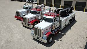 100 Truck Stops I 70 Heavy Towing Heavy Towing 135 Heavy Towing US 81 In Kansas