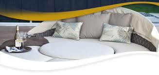 Namco Patio Furniture Covers patio furniture namcopool com namcopool com