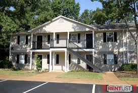 1 Bedroom Apartments In Oxford Ms by Old Taylor Place U2013 Rent List