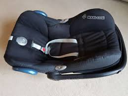 maxi cosi pebble modern black car seat safety 1st new born baby car seat 0 6 months hardly