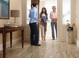 Emser Tile Houston North Spring Tx by 36 Best Tile Inspiration Images On Pinterest Flooring Ideas
