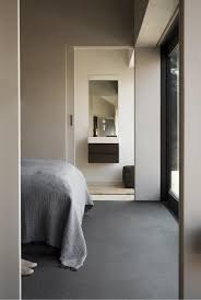 100 Japanese Zen Interior Design Danish Cottage Style Charm And Aesthetics Norm Architects