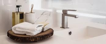 bad sanitär entspannung und erholung mit unseren ideen für