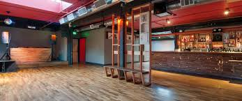 100 Loft Sf Public Works Insiders Guide Discotech The 1 Nightlife App