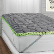 Jcpenney Air Bed by Furniture Maximize Your Small Space With Cool Futon Bed Walmart
