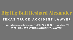100 Continental Truck Driving School Texas Car Insurance Liability Limit Houston Accident
