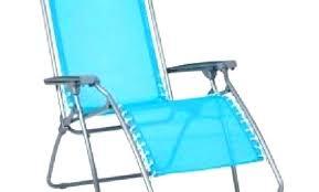 leclerc bureau leclerc chaise haute chaise de bureau leclerc fauteuil relax