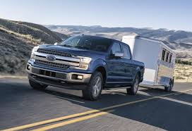 Tires Archives - The Fast Lane Truck Small Truck Tires Best Pickup Check More At Http Honda Ridgeline Named 2018 Best Pickup Truck To Buy The Drive 27liter Ecoboost Is Ford F150 Engine Tires For 1820 Restomod Lsx Powered 1957 Chevy Ls1tech Of Nominees News Carscom Uerstanding Tire Load Ratings 10 Awd Trucks 2017 Youtube From 2016 Detroit Auto Show Goshare Tire The 9 New Trucks Vans And Crossovers Forza Horizon 3 Online Wikipedia
