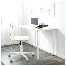 Home Office Desk Chair Ikea by 100 White Swivel Desk Chair Ikea Choice Home Office Gallery