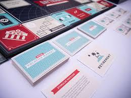 Creative Daytrader Package Structure Design Modern Ideas