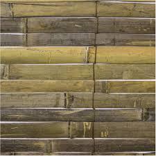 Roll Up Patio Shades Bamboo by 36 X 72 Laguna Natural Roll Up Walmart Com