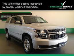 100 Houston Cars And Trucks For Sale By Owner Enterprise Car S Certified Used For In TX
