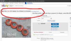 Codeless Coupon, No Link And Everyone Can See It ? - The EBay Community How To Generate Coupon Code On Amazon Seller Central Great Strategy 2018 Ebay Dates Mtgfinance Sabo Skirt Promo Codes And Discounts Findercomau Promotional Emails 33 Examples Ideas Best Practices Updated 2019 10 Reasons Start Your Search Dealspotr Posts Ebay 5 Coupon No Minimum Spend Targeted Slickdealsnet Codeless Link Everyone Can See It The Community Sale Discount Slashes Off Prices Ends Can I Add A Code Or Voucher Honey Amex Ebay Bible Codes For Free Shipping Sale