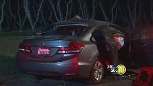 Visalia Parents Killed In Kingsburg Crash, Charges Yet To Be Filed ... Pan Draggers Kingsburg Clovis Park In The Valley Truck Show Historic Kingsburgdepot Home Refinery Facebook Ca Compassion Art And Education Compassionate Sonoma Ca Riverland Rv Park Begins Recovery After Kings River Flooding Abc30com