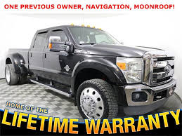 100 F450 Truck Ford For Sale In Tampa FL 33603 Autotrader