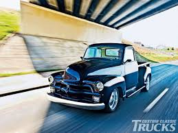 1954 Chevy Gmc Pickup Truck Ndash Brothers Classic Parts | Trucks ... Classic Chevy Gmc Truck Ac Heater Installation Youtube Nova Nation Centresnova Centres Brothers Trucks Chevrolet C10 Shortbed Hot Rod Network 301 Moved Permanently 1954 Chevygmc Pickup Parts Khosh 1955 Second Series 1953 1947 Gmc 1951 3334 Mopar Restoration Service Ram Reproductions Antique Car Power Seat Gm Seat Cversion From Manual To Power