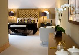 100 Interior Decoration Images Bedroom Ideas 52 Modern Design Ideas For Your Bedroom The LuxPad