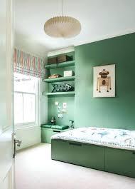 meuble rangement chambre bébé rangement pour chambre enfant meuble rangement chambre bebe idace de