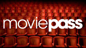 MoviePass Is Looking To Launch Family Plan Within A Month Rtic Free Shipping Promo Code Lowes Coupon Rewardpromo Com Us How To Maximize Points And Save Money At Movie Theaters Moviepass Drops Price 695 A Month For Limited Time Costco Deal Offers Fandor Year Promo Depeche Mode Tickets Coupons Kings Paytm Movies Sep 2019 Flat 50 Cashback Add Manage Passes In Wallet On Iphone Apple Support Is Dead These Are The Best Alternatives Cnet Is Tracking Your Location Heres What Know Before You Sign Up That Insane Like 5 Reasons Worth Cost The Sinemia Better Subscription Service Than