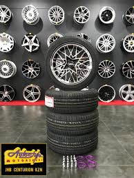 100 15 Inch Truck Tires Inch 4100 PCD Mag And Tyre Combo EVO OSCAR T135 With 19550