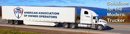 American Association Of Owner Operators Hshot Trucking Pros Cons Of The Smalltruck Niche Ordrive Cdl A Otr Driver Jobs Wlx Class Trucking My Way Transportation Fniture Magnificent Ashley Luxury S Owner Specialty In North America Triton Transport Best Owner Operator Jobs Part 1 Youtube Schneider National Bulk Carriers Increase Ownoperator Compensation Operator Roehl Truck Business Plan Careers Teams Logistics Computing The Part 2 Software Jobs Local Area Taerldendragonco
