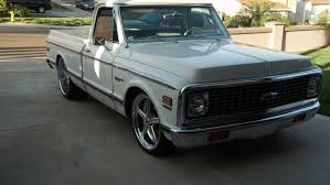 67-72 Chevy Trucks ☆°~°☆ | ☆67-72 Trucks☆ Dβ | Pinterest | 72 ...