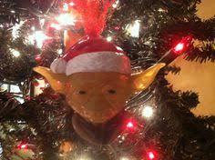 Kmart Christmas Tree Skirt by Star Wars Christmas Tree Skirt At Kmart Darth Vader Christmas