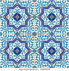 moroccan style floor tiles more eye catching 盪 get back ops