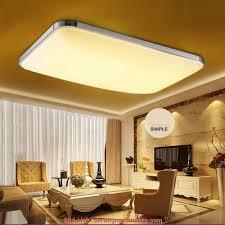 led len wohnzimmer einzigartig led leuchten wohnzimmer