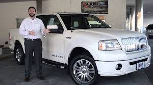 Used 2007 Lincoln Mark LT | Farmington NM Truck Dealer - YouTube 2007 Lincoln For Sale Classiccarscom Cc1155366 Listing All Cars Lincoln Mark Lt Mark Sale At Copart Memphis Tn Lot 57359558 Wallpaper And Image Gallery Jack Miller Auto Plaza Llc North Kansas Lt 54l 8 In Ga Atlanta East 5ltpw18557fj06743 For Acollectorcarscom Nationwide Autotrader Overview Video Motor Trend 1600px 3 Lincoln Mark Lt 2015 Model Youtube Base Truck