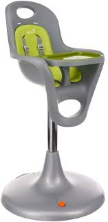 Boon Flair Pedestal Highchair W/ Pneumatic Lift - Green - Kid's ... Boon Flair High Chair Where To Buy For Baby Fniture New Elite Pneumatic Pedestal Highchair White Modnnurserycom Itructions Gray Pokkadotscom Ideas Sale Effortless Height Adjustment Reviews In Highchairs Chickadvisor 10 Best Chairs Of 2019 Moms Choice Aw2k Fullsize Oxo Tot Sprout