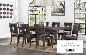 Dining Room Furniture | Wilson's Furniture | Bellingham ... Ding Room Sets With Upholstered Chairs Casters Fniture Wilsons Bellingham How To Mix Match Home Mismatched Ding Formal Clearance Scrolling 5 Piece Set By Hillsdale Luxury Table And Architecture Camping Rattan Kitchen Dinette Set Caster Cherry Finish Loma Flexsteelcom Pin On Tables And Chairs Arms Tbutcherandbarrelco With