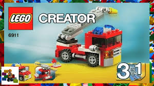 Fire Truck Lego Instructions Detoyz Shop 2016 New Lego City 60110 Fire Station Set Legocityfirepiupk7942itructions Best Wallpapers Cloud Off Road Truck And Fireboat Itructions Boats Lego Airport Fire Truck 2014 Di 60004 Choice Image Form 1040 Lego Classic Building Legocom Us La Remorqueuse De Camion 60056 Pictures To Pin On 60061 Engine 7208 Great Vehicles Airport Jangbricks Reviews Itructions Playmobil