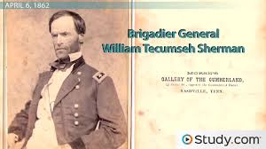 The Battle Of Shiloh Conflict Outcome Generals Involved