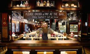 The Ten Best Craft Beer Bars And Pubs In Sydney - Concrete ... The Best Bars In The Sydney Cbd Gallery Loop Roof Rooftop Cocktail Bar Garden Melbourne Sydneys Best Cafes Ding Restaurants Bars News Ten Inner City Oasis Concrete Playground 50 Pick Up Top Hcs Top And Pubs Where To Drink Cond Nast Traveller Small Hidden Secrets Lunches