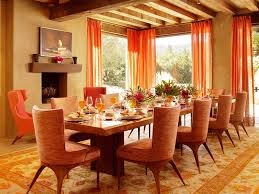 Dining Room Centerpiece Ideas by Modern Dining Room Table Centerpieces Ideas Three Dimensions Lab