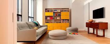 die perfekte heimbibliothek gestalten rauminspiration usm