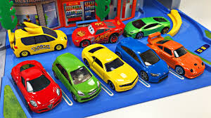 Best Toddler Learning Colors Hot Wheels Cars Trucks For Kids #1 ... Hollingsworth Auto Sales Of Raleigh Nc New Used Cars Indian Startup Flux Wants To Democratize Selfdriving Tech For Best Toddler Learning Colors Hot Wheels Trucks Kids 1 Capital S Brandon Manitoba Suvs Vans Alburque Nm A Star Motors Llc Jackson Ms City Car Show 2017 Wheels Water Engines Rodders Home Facebook York Attack Terrorists History Using As Weapons Time Showolds Museum2016 Sale At Brokers In Autocom