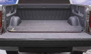 Rubber Truck Bed Liner | Marycath.info Buy The Best Truck Bed Liner For 19992018 Ford Fseries Pick Up 8 Foot Mat2015 F Rubber Mat Protecta Direct Fit Mats 6882d Free Shipping On Orders Over Titan Nissan Forum Cargo Bushranger 4x4 Gear Matsbed Styleside 0 The Official Site Techliner And Tailgate Protector For Trucks Weathertech Bodacious Sale Long Price In Liners Holybelt 20 Amazoncom Rough Country Rcm570 Contoured 6 Matoem 6foot 6inch Beds Dunks Performance