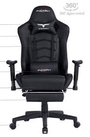 X Rocker Pro Series Gaming Chair Canada by X Video Rocker Spider Pro Series Pedestal Black Red Review
