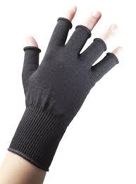 edz merino wool gloves amazon co uk sports u0026 outdoors