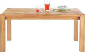 mömax esstisch florenz de küche haushalt