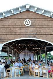 Rochester Public Market Reception Under A-shed, Cafe Lights ... Barn Wedding Venues Rochester Ny Barns Get Married Like A Local Tips For Getting Hitched In Vermont Mabel Historic Is Located The Town Of Minnesota 10 That Arent Boring Public Market Reception Under Ashed Cafe Lights Penfield Country Club Wedding Ashley Andrew Jerris Wadsworth Michigan Barn Myth Banquets Catering Hayloft On Arch Chad Weddings Kristi Paul Coops Event Photographer Venue Rush Social Occasions