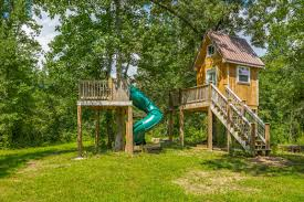 11109 London Ln, Apison, TN 37302 US Chattanooga Home For Sale ... Big Backyard Playsets Toysrus 4718 Old Mission Rd Chattanooga Tn For Sale 74900 Hescom Play St Elmo Playground The Best Swing Sets Rainbow Systems Of Part 35 Natural Playscape Valley Escapeserenity At Its Vrbo Raccoon Mountain Campground In Tennessee Vacation Belvoir Homes For Real Estate 704 Marlboro Ave 37412 Recently Sold Trulia Showrooms