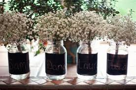 Wedding Dcor Country Decorations For Sale Rustic