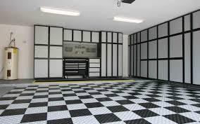 snap together garage floor tiles images tile flooring design ideas