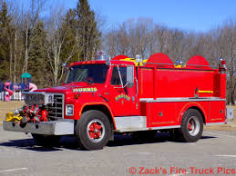 Morris - Zack's Fire Truck Pics Truck Firefighters Hose Firemen Blaze Fire Burning Building Covers Bed 90 Engine A Firetruck Stock Photos Images Alamy Hose Pipe And Truck Vector Image 1805954 Stockunlimited American Fire With Working V10 Modhubus National Reel Kids Pedal Filearp2 Zis150 Engine Tender Frontleft Viewjpg Los Angeles Department 69 An Attached Flickr Fire Truck Photo Unique Crown Wagon Filenew York City Fighter Pulling Water From